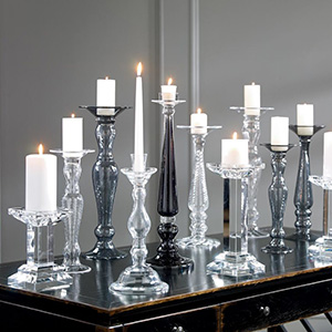 Set 8 tealight Rid 1502
