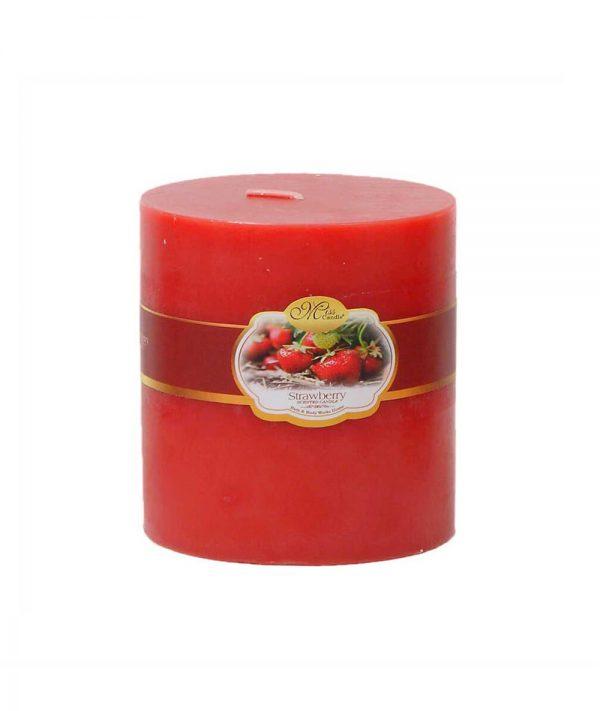 Nến thơm 55 NQM 4565 - Nến trang trí Quang Minh Candle