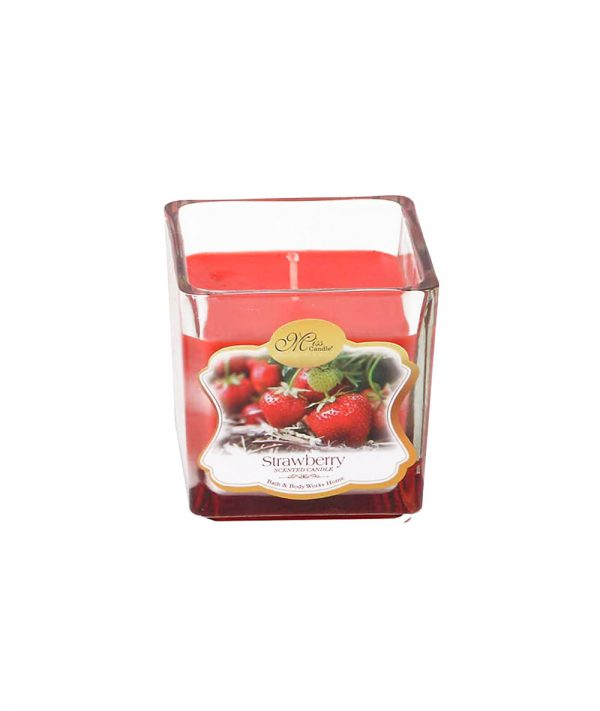 nen-ly-thuy-tinh-W8H8-do-www.quangminhcandle.vn