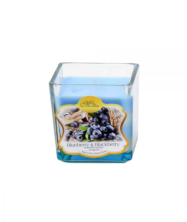 nen-ly-thuy-tinh-W8H8-xanh-lam-www.quangminhcandle.vn