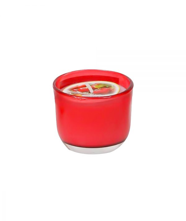nen-ly-thuy-tinh-petite-lites-NQM0413-do-www.quangminhcandle.vn
