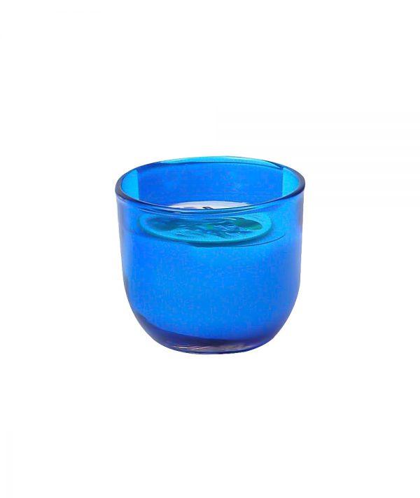 nen-ly-thuy-tinh-petite-lites-NQM0413-xanh-lam-www.quangminhcandle.vn