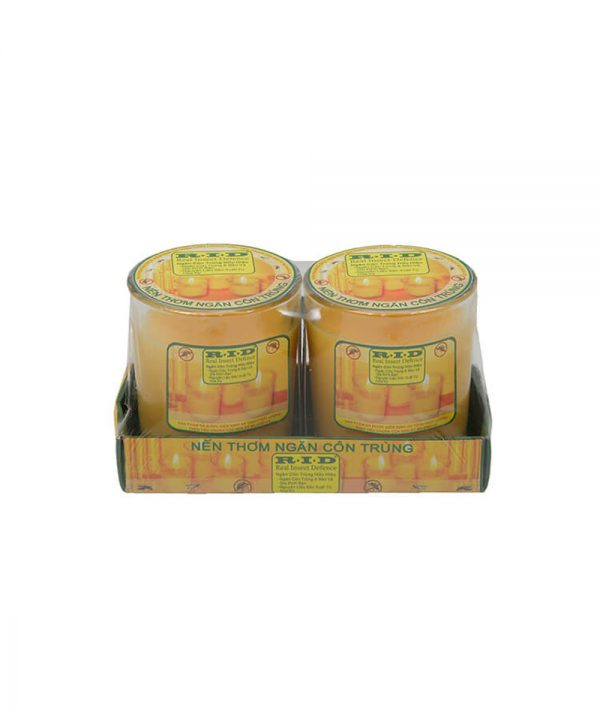 bo-2-ly-nen-ly-votive-R.I.D-NQM1465-www.quangminhcandle.vn